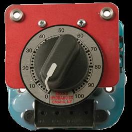 EC-12-02