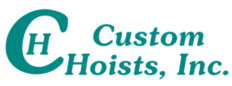Custom Hoists