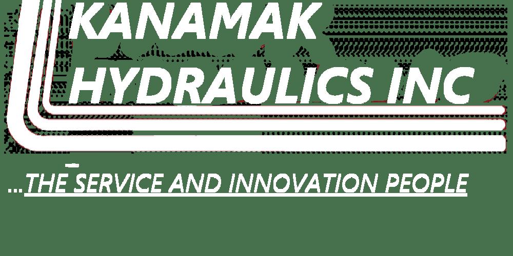 Kanamak Hydraulics