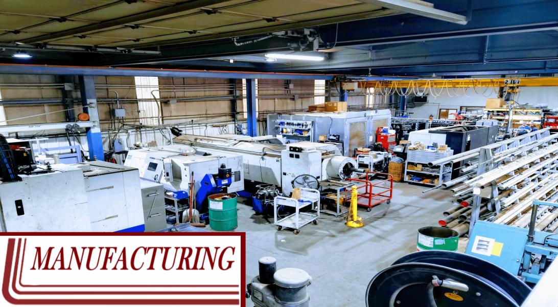Manufacturing Img